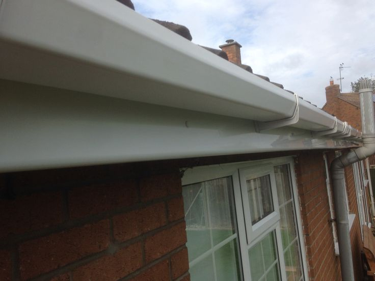 Crazy cleaning prices book in now for February for these half prices; Offer ends end of February   Gutter fascia and soffit cleaning  2 bed semi £30  3 bed semi £35 2 bed detached £35  3 bed detached £40 4 bed detached £45-50 https://www.facebook.com/pages/Cleaner-windows/494887507236279
