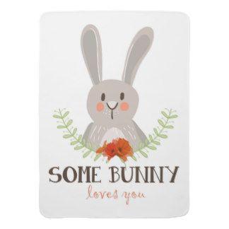 best 25 some bunny loves you ideas on pinterest. Black Bedroom Furniture Sets. Home Design Ideas