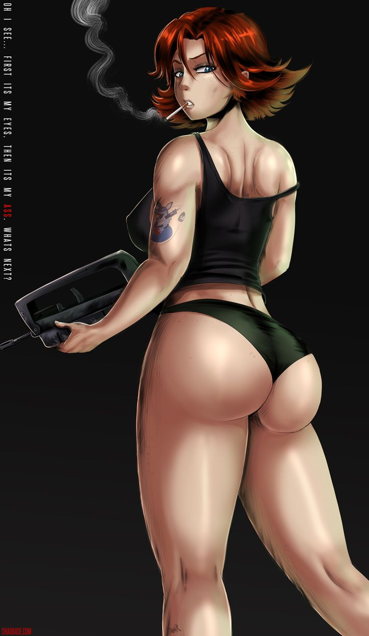 Metal gear awesome newgrounds dating 4