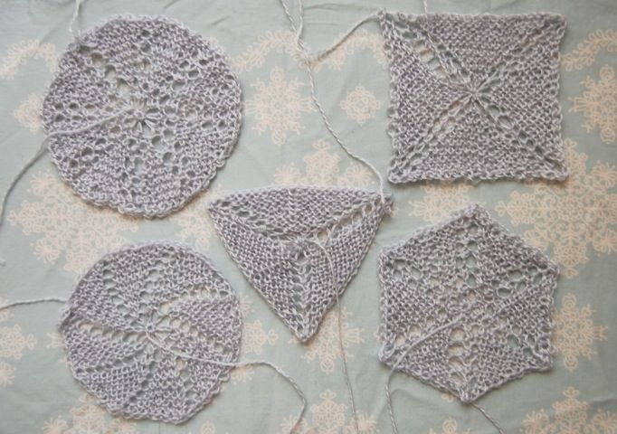 Knitting Stitches Cheat Sheet : 17 Best images about Knit - points on Pinterest Lace, Lace knitting stitche...