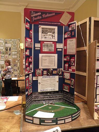 100 Ideas To Try About Boys School Projects Homemade