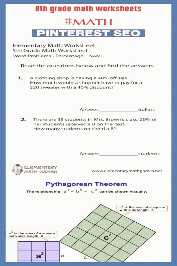 medium resolution of https://dubaikhalifas.com/math-8th-grade-math-review-8th-grade-math-projects-8th-grade-math-activities-8th-grade-math-cl-2020/
