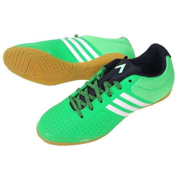 Best Indoor Turf Soccer Shoes