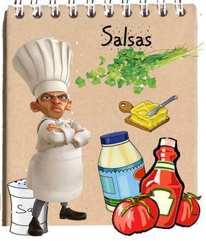 Trucos de cocina: 10 aliños rápidos para ensaladas