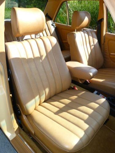 Best Mercedes Benz Diesel Images On Pinterest Diesel