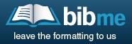 Bib Me--another citation generator