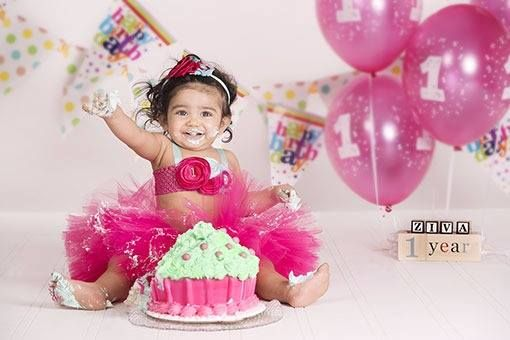 It's your little one's special day, they're sure to have the best days ever, Plan for amazing cute day just for your little ones. #giftjaipur