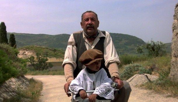 Os 100 Melhores Filmes Estrangeiros De Todos Os Tempos Segundo