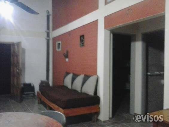 cabaña para alquilar en villa del dique cabaña en villa del dique a 10 minutos de santa rosa de calamuchita y embalse y 5 de villa rumipal, ... http://cordoba-city.evisos.com.ar/cabana-para-alquilar-en-villa-del-dique-1-id-919290