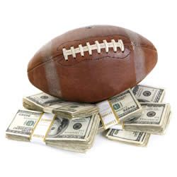 Spouse just instructed me to go right here and indication up, lol what!?: Nfl Betting, Football Sportsbetting, American Football, Online Sportsbook, Bet Online, Sportsbook Bonus, Sportsbook Betting, Sports Betting