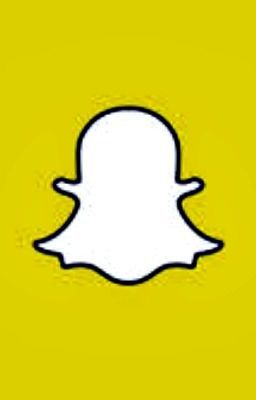 Snapchat Usernames Of Celebs & More - One Direction Snapchat Names #wattpad #random