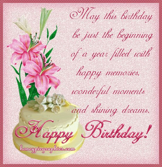22 best happy birthday images – Birthday Cards Images and Graphics