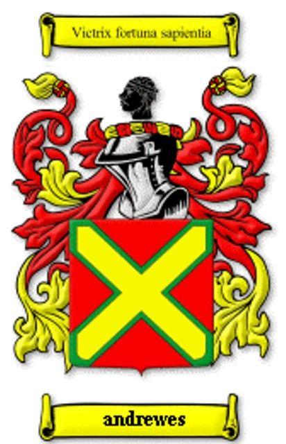 The Black Freising Koning And British Royalty | Black Europeaan