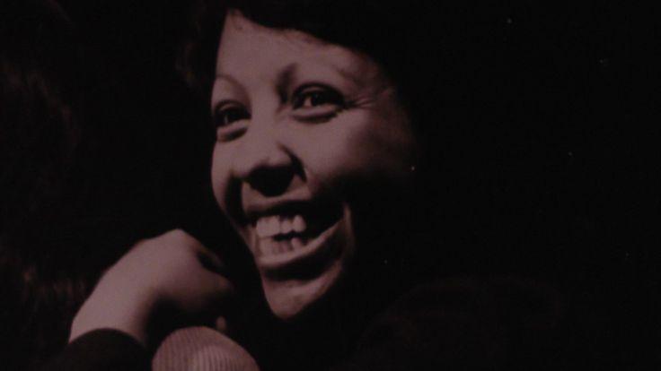 Messagerie - Jeannine Rakotomalala - Outlook