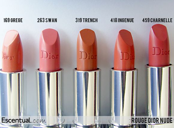 25 best images about Lipstick on Pinterest | Urban decay ...