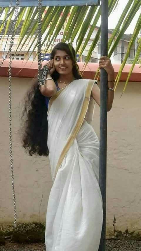 Opinion you Nude long hair kerala girls have