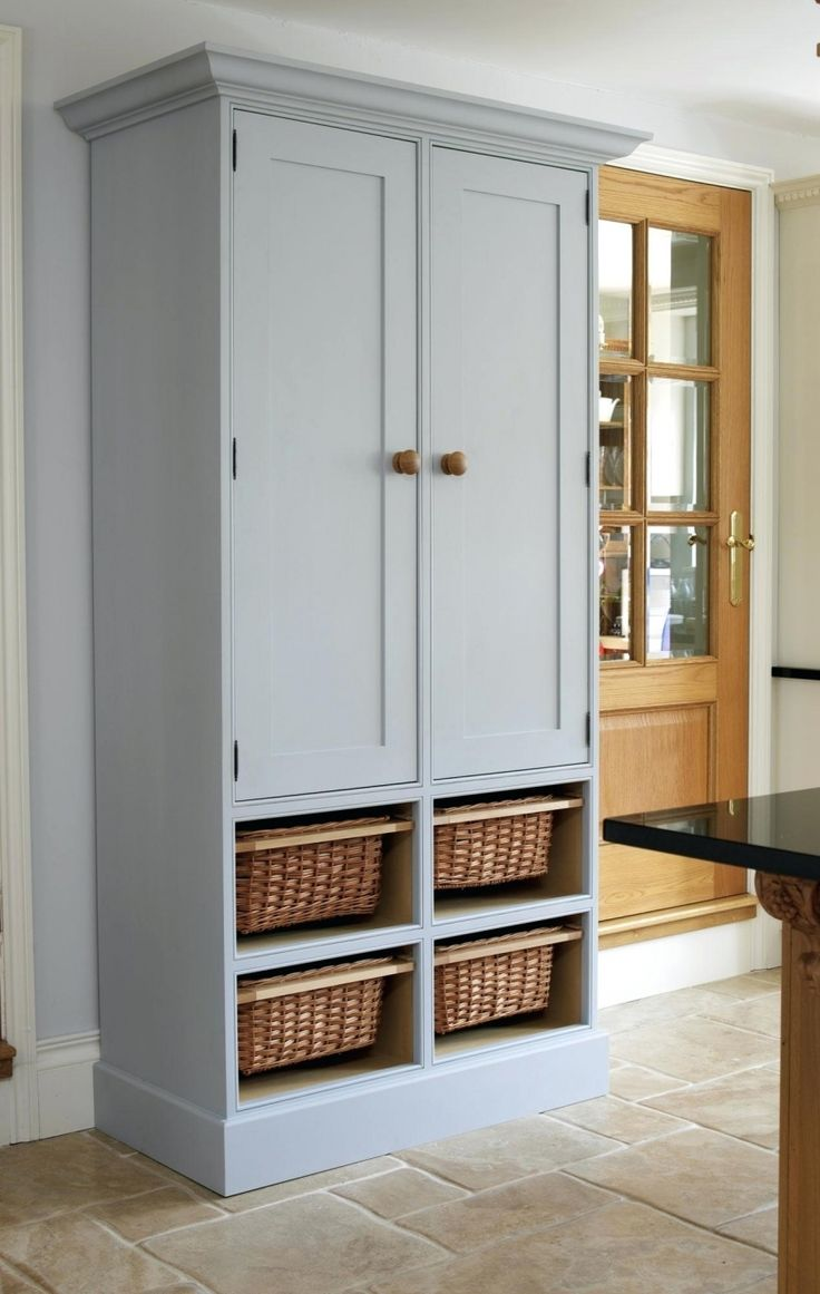 Best 25 closet design tool ideas on pinterest small - Free online kitchen cabinet design tool ...