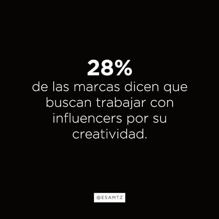 No les parece bajo este número? #PRDigital El 74% dice que por el número de seguidores y sólo el 46% dice que por la calidad de su contenido. #EsaWorkshops