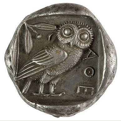 Greece ancient pomeroy pdf