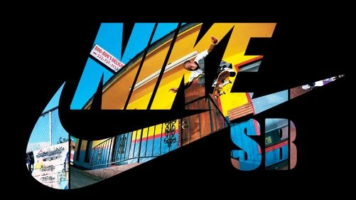 nike sb wallpaper halcyonnightscouk - photo #16