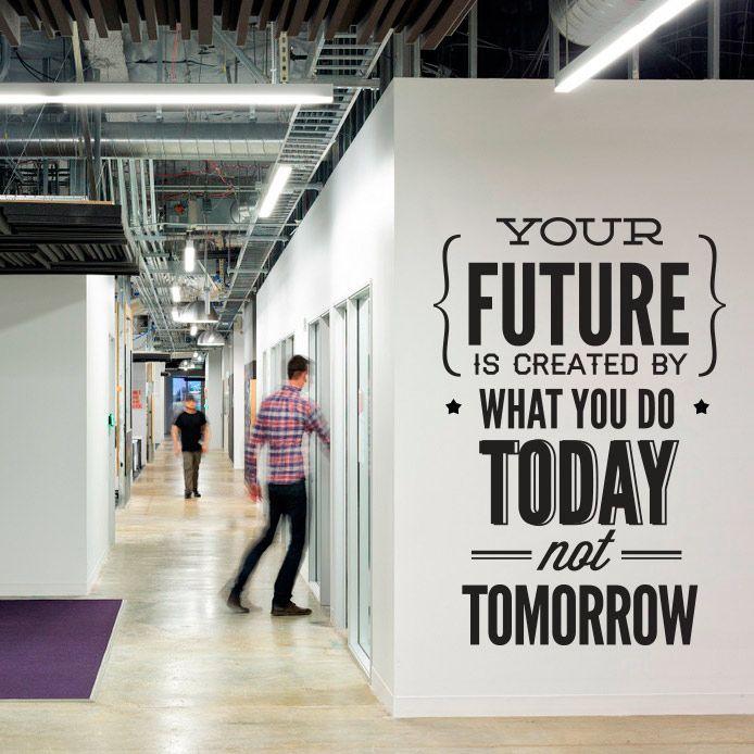 Sensational 17 Best Ideas About Corporate Office Decor On Pinterest Largest Home Design Picture Inspirations Pitcheantrous