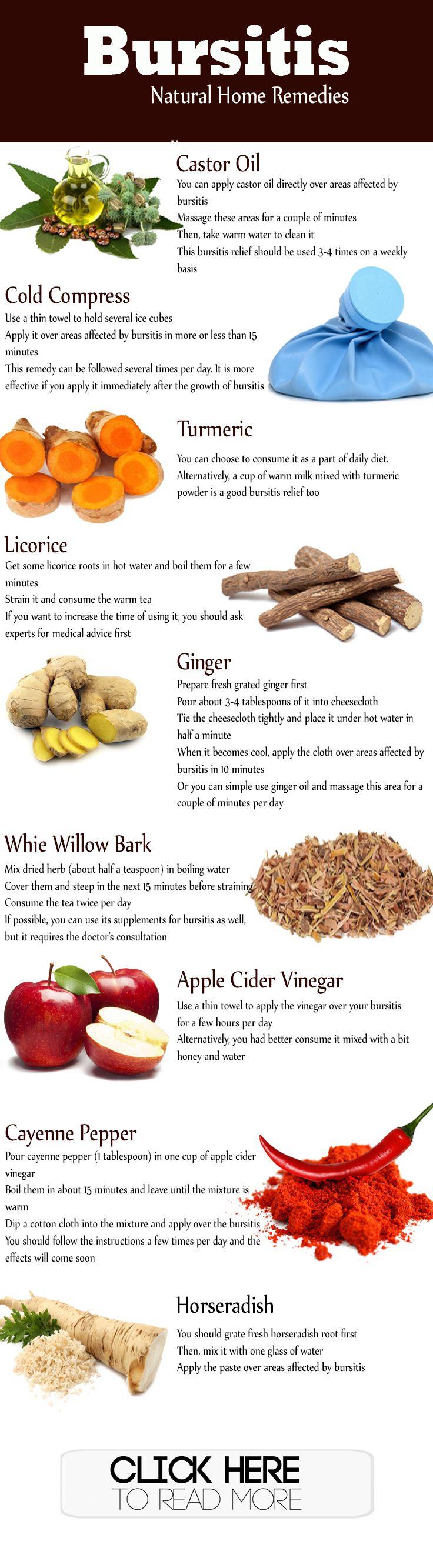 Best Foods For Arthritis In Hips
