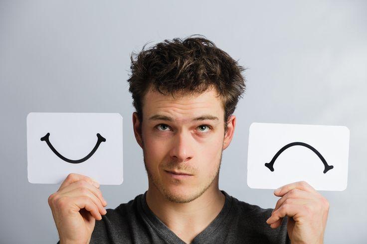 Você já ouviu falar sobre a síndrome da fadiga crônica?