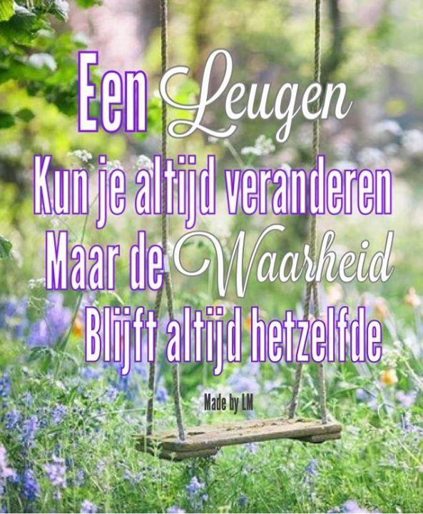 spreuken lm Top Mooie Spreuken Made Bij Lm KE23 | Belbin.Info spreuken lm