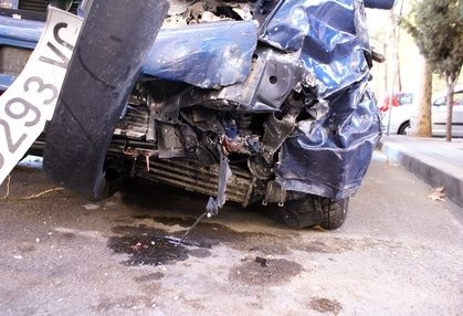 What Typically Does an Auto Insurance Policy Cover? thumbnail