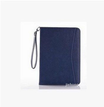 IPad business protective case with sleeve mini Mini Mobile Cover with pockets for