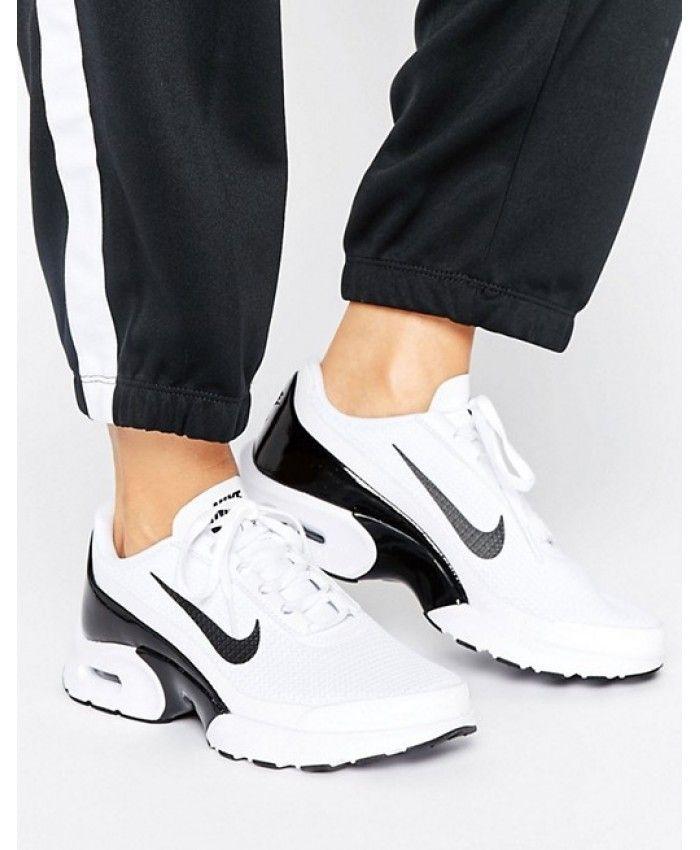 official photos 94e6e 4cb8b Nike Air Max 97 Jewell Baskets Sale UK
