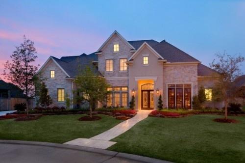 Beautiful!: Building Group, Dreams House, House Architecture, Frankel Building, Awards Win Frankel, House Exterior, Builder Houston, House Plans, House Decor