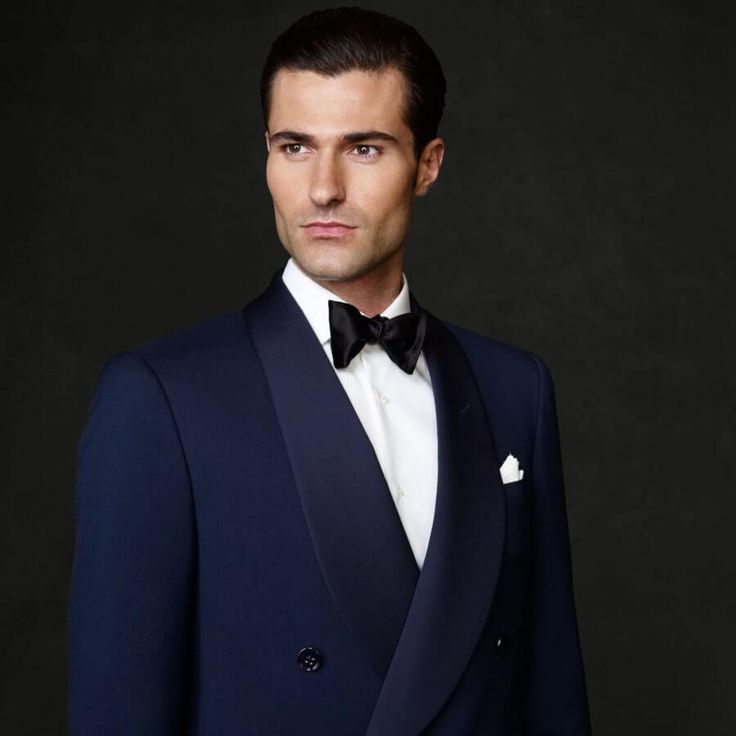 32 best what to wear to a funeral the ultimate guide for mens a comprehensive guide to dress codes for men women how to what to wear so you look your best for black tie optional white tie business casual ccuart Image collections