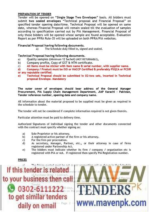 Untitled Technical Proposal Tenders Proposal