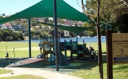 Kids Activities and Events in Sydney
