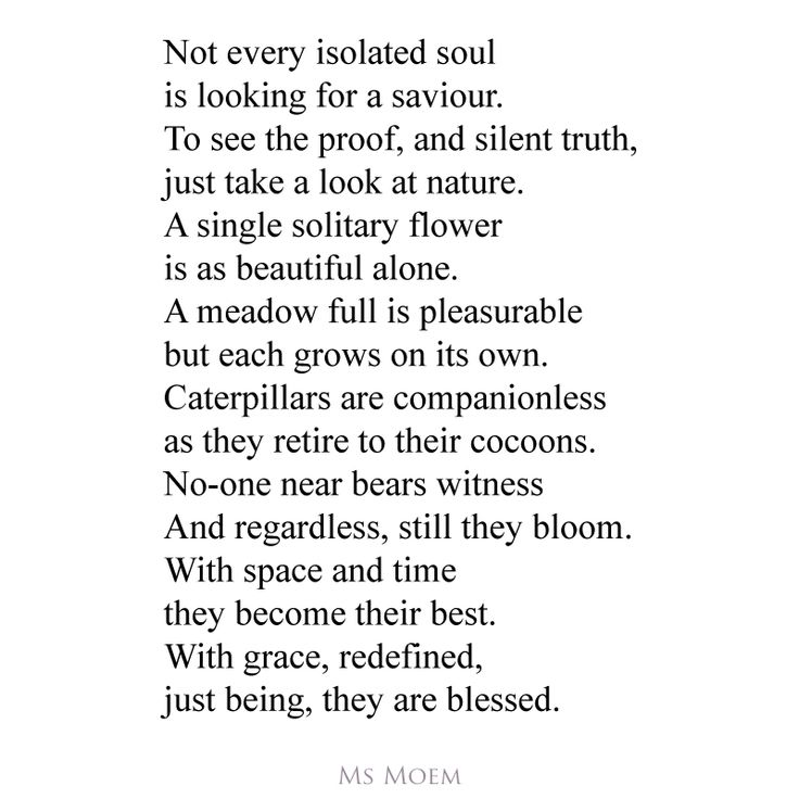 179 best poems images on pinterest poem poetry and english poets strength not in numbers but in yourself poem by ms moem msmoem sciox Choice Image