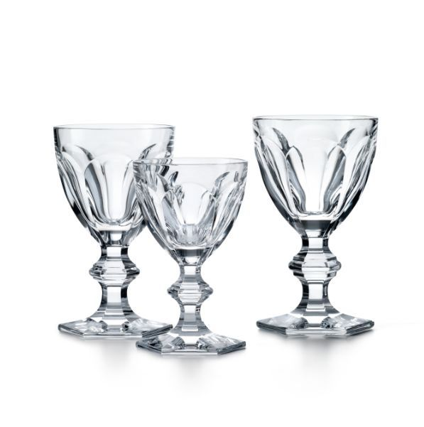 17 meilleures id es propos de verre pied sur pinterest - Bout de verre dans le pied ...