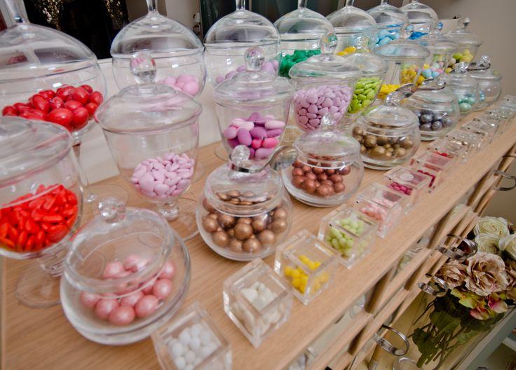 Préférence 16 best Allestimenti images on Pinterest | Wedding parties, Party  KM33