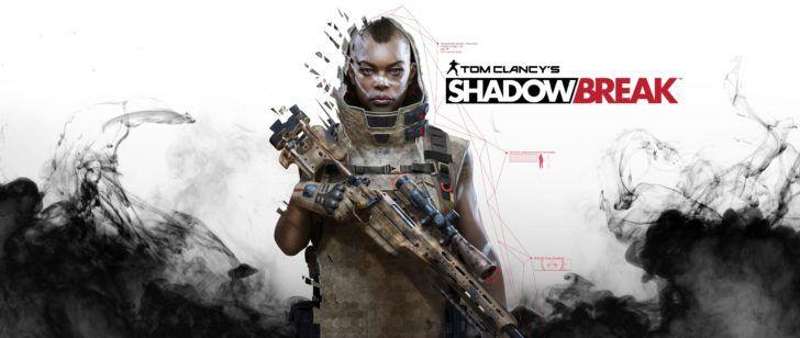 ShadowBreak : Ubisoft annonce enfin un jeu Tom Clancy sur Android - http://www.frandroid.com/android/applications/jeux-android-applications/420614_shadowbreak-ubisoft-annonce-enfin-un-jeu-tom-clancy-sur-android  #Android, #ApplicationsAndroid, #Jeux