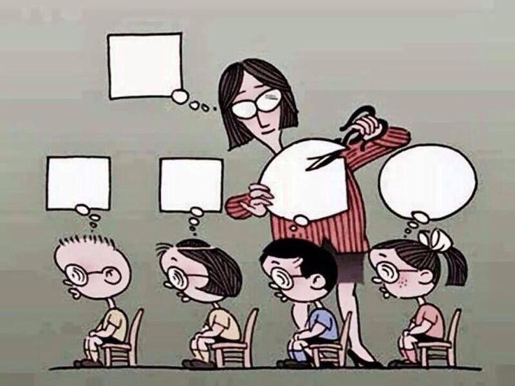 Bizden yenilik çıkar mı derseniz?!
