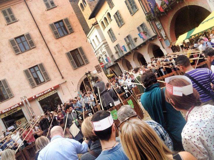 #alba #baccanale #albatruffle