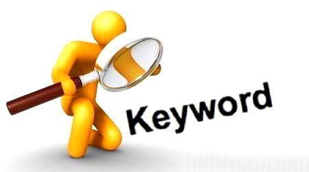 How to Find Keywords For Your Site With Google's Keyword Tool - Wikishut.com