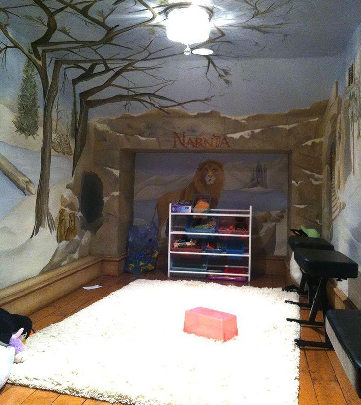creative-children-room-ideas-23-2.jpg (880×987)