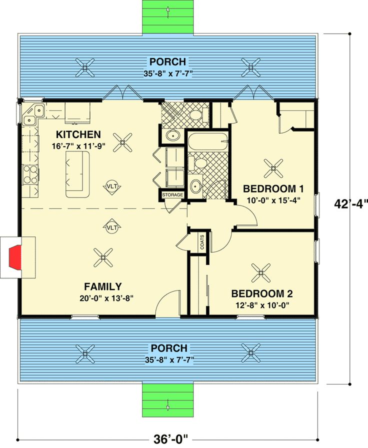 2621 best Amazing House Plans images on Pinterest Small house