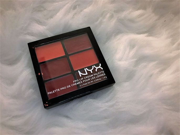 Купить косметику nyx в летуаль купить косметику pro make up laboratory