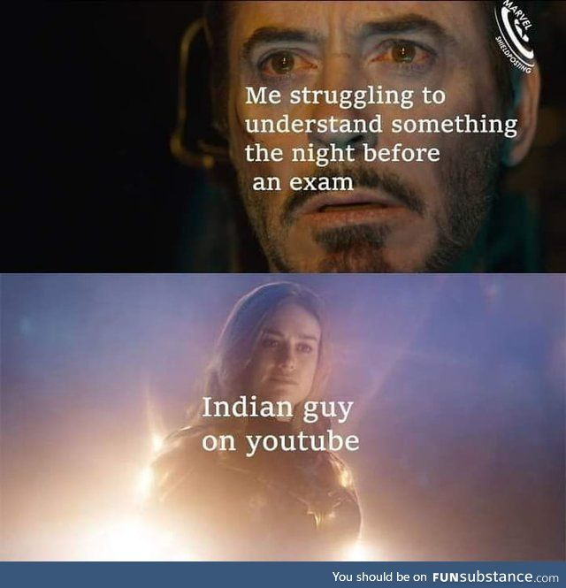 A Big Thanks To Indians Ps I M Not An Indian Funsubstance Memes Funny Memes Best Funny Pictures