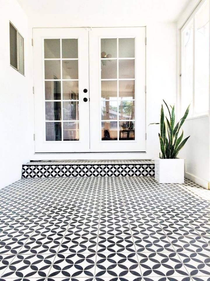Die besten 25+ Küche schwarz weiß Ideen auf Pinterest weiße - küche deko wand
