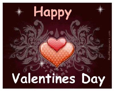 Happy Valentines Day Propose Ideas