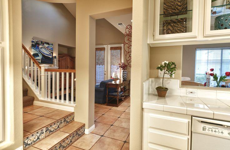 59 best irvine love affair images on pinterest affair real estate business and real estates. Black Bedroom Furniture Sets. Home Design Ideas