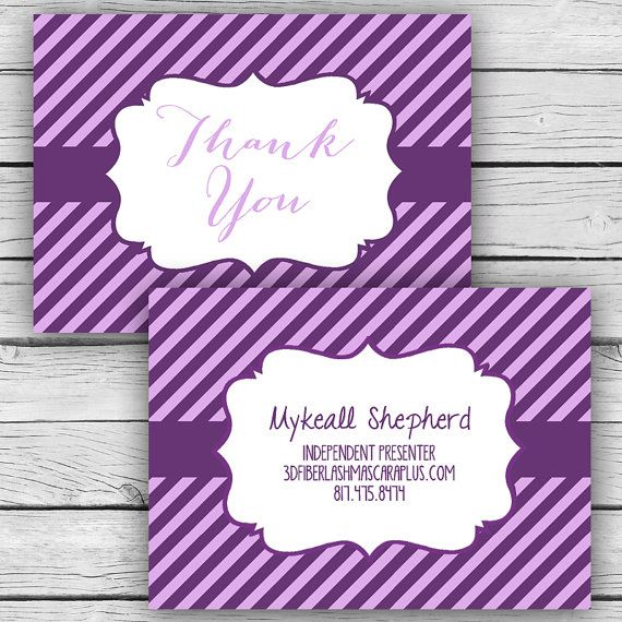 The 25 best ideas about Business Thank You Cards – Business Thank You Notes